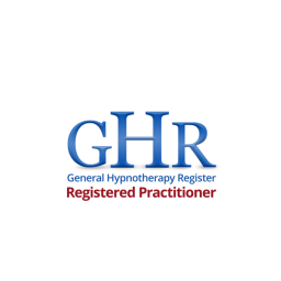 ghr logo (registered practitioner) - transparency -WEB